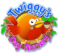 Twiggys Day Nursery